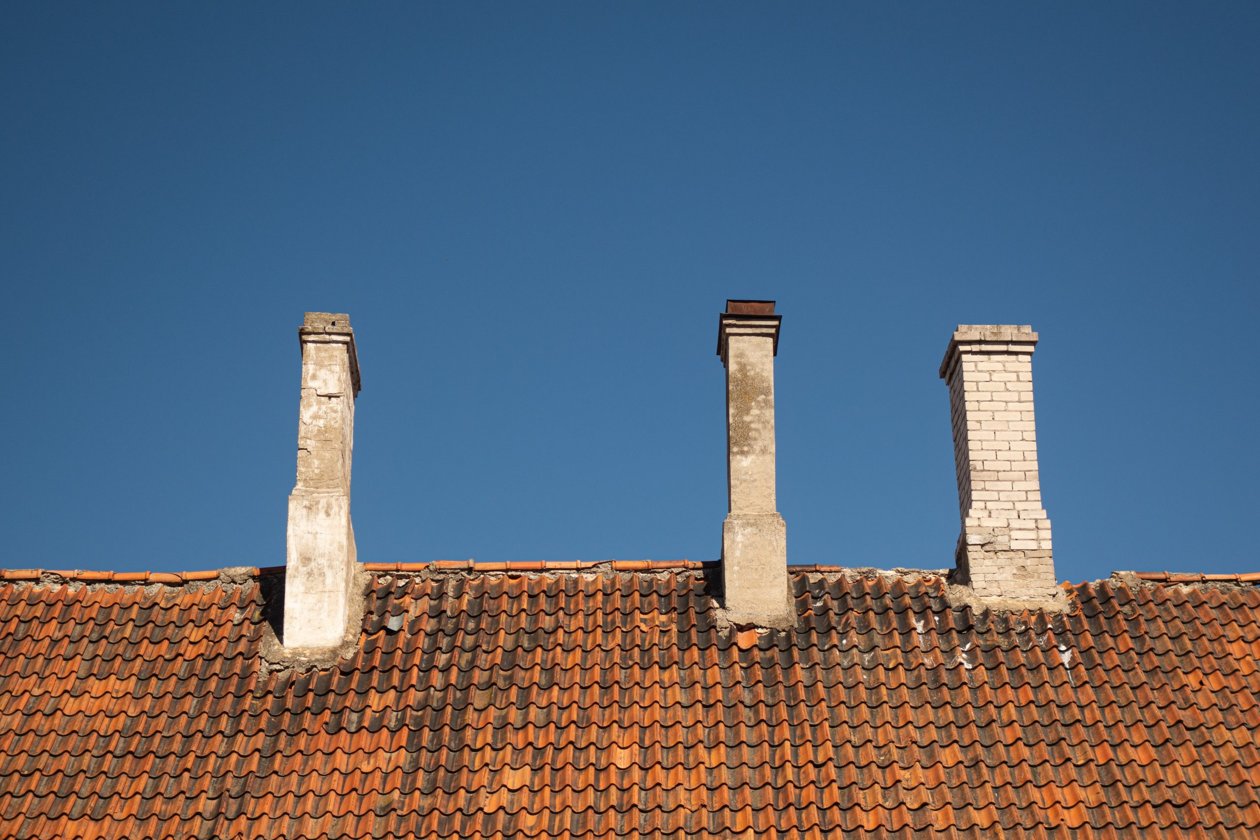 What Does A Roofing System Contain, And Why Do You Need Innovation In Them?